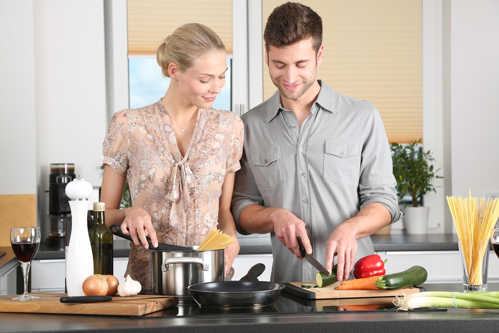 Meble kuchenne kuchnie na zamówienie i wymiar